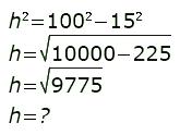 quadratic3